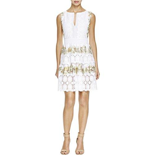 diane-von-furstenberg-womens-metallic-mesh-inset-party-dress-white-12