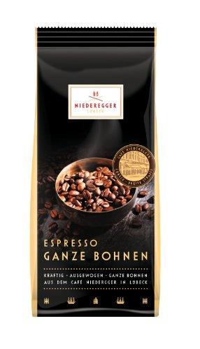 niederegger-espresso-whole-beans-250g