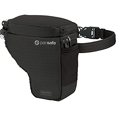 Pacsafe Camsafe V2 Camera Holster