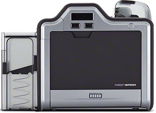 FARGO 89600 HDP5000 Base Model44; PROF HDP by Fargo