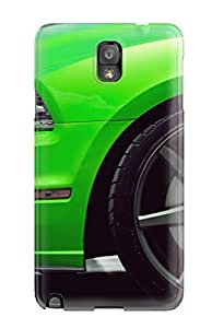 New Fashion Case Cover For Galaxy Note 3