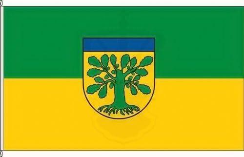 Bandera Bandera gris ingen – 100 x 150 cm: Amazon.es: Jardín