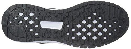 Adidas Mens Energi Moln M Löparskor Utility Svart / Vit / Svart