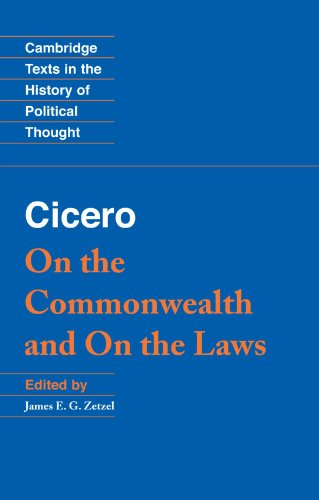 Cicero-On-the-Commonwealth-and-On-the-Laws-Cambridge-Texts-in-the-History-of-Political-Thought