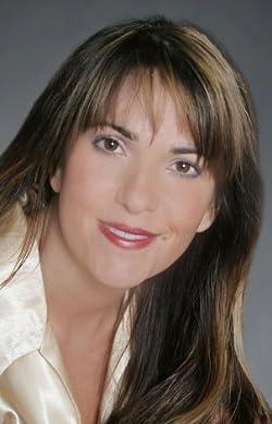 Stephanie Bond