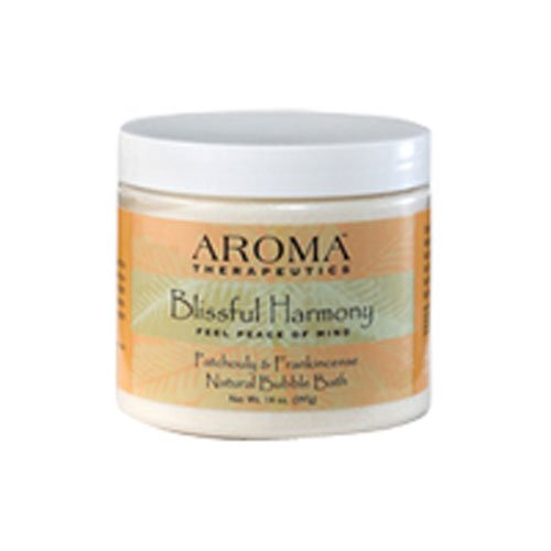 Blissful Harmony Abra Therapeutics 14 oz Jar