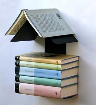 Dandibo Etagère à Livres Discreto 10106 Plus Tour à Livre Etagère