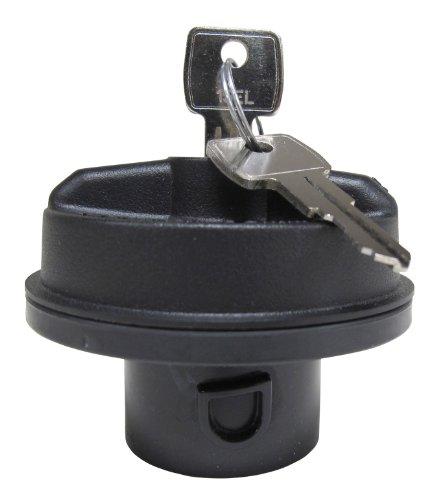 Stant 10522 Locking Fuel Cap (Chevrolet Astro Fuel Tank)
