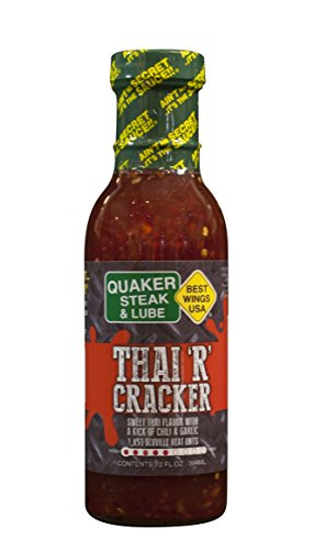 Thai R Cracker/LOWEST PRICE AVAILABLE AND 50% OFF 2ND BOTTLE WITH QS&L SELLER