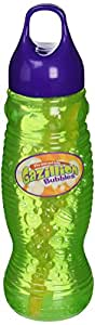 Gazillion 32 oz Bubbles