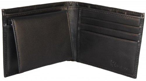 Polo-Ralph-Lauren-Mens-Leather-Passcase-Wallet