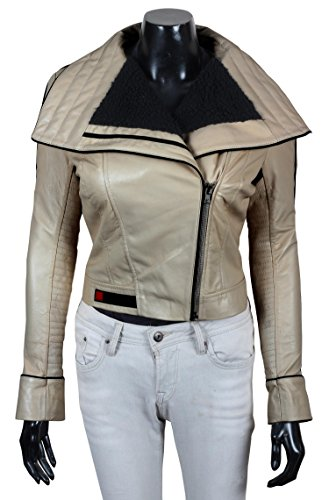 Firm Jackets - 7