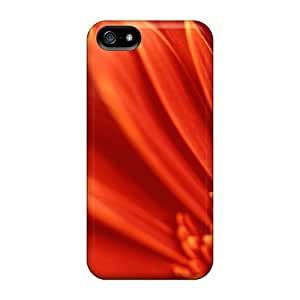 [aeXgwqX4471iEyZO] - New Big Red Protective Iphone 5/5s Classic Hardshell Case
