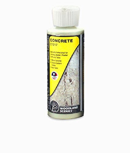 earth-color-concrete-4oz