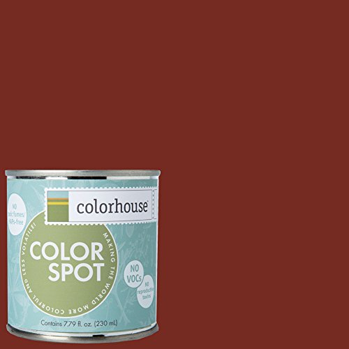 inspired-eggshell-interior-colorspot-paint-sample-clay-05-8-oz