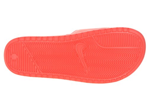 bright Wmns Nike Femme brght Jdi Mango Tongs Naranja Mango White Benassi xw447aqY