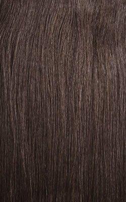 "MilkyWay Human Hair Weave Pure Yaki 8"" #2"