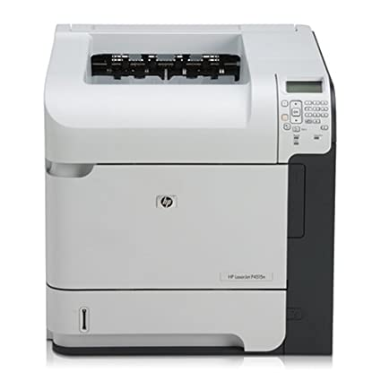 HP P4515X PRINT WINDOWS 7 X64 DRIVER