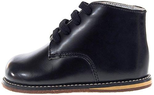 Josmo Unisex Infant 8190 Boot W