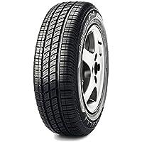Pneu Pirelli Aro 15 175/65R15 Cinturato P4 84T