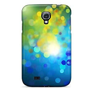 For Galaxy S4 Case - Protective Case For Empty Spiral Case
