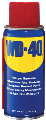 WD-40 (Product)