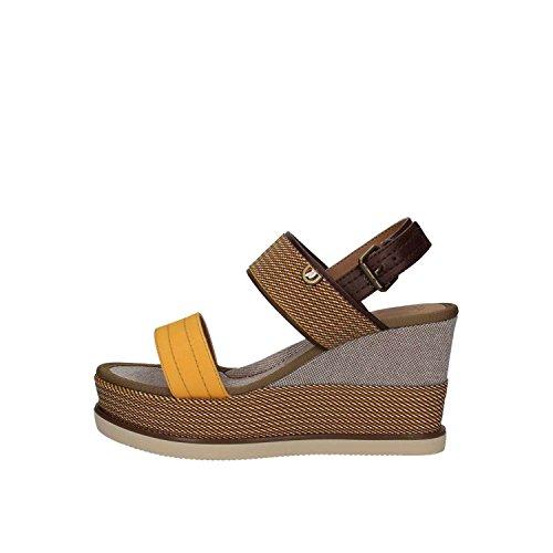WRANGLER WL181642 Chaussure Avec la cale Femme *