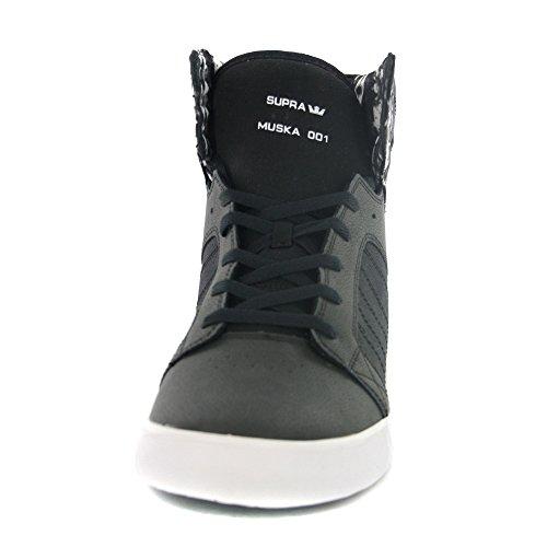 Supra Skytop Hoge Sneakers S18225