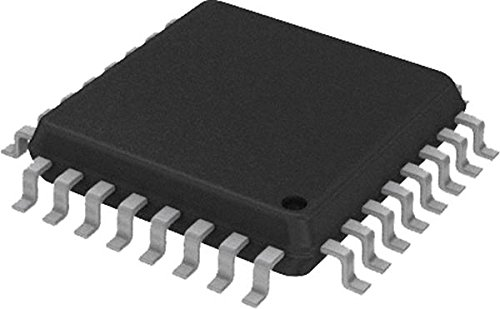 (1PCS) DS2172T IC TESTER BIT ERROR RATE 32-TQFP 2172 DS2172 2172T Bit Error Rate Tester