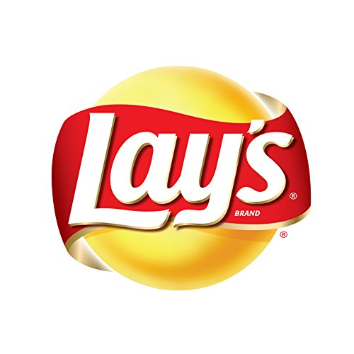 Image of Lay's Classic Potato Chips, 1 oz (Pack of 40)