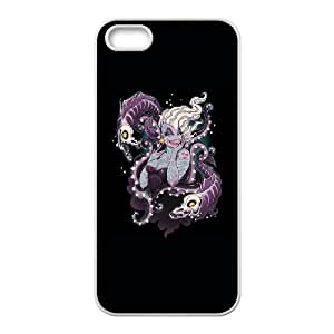 iPhone 5 5s Cell Phone Case White Body Language 1 F8X1H