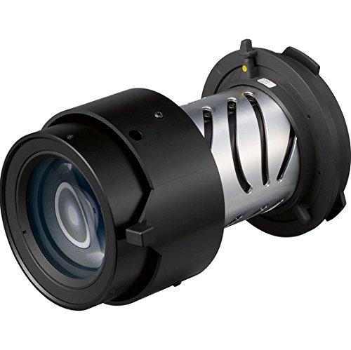 リコー IPSiO PJ 交換用レンズ タイプ3 308937   B0074VU8VY
