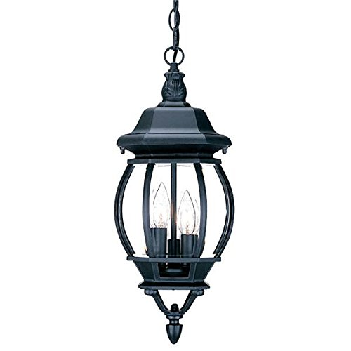 Chateau Outdoor Lighting in US - 6