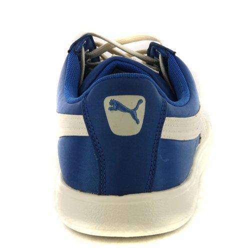 Puma, Sneaker uomo, Blu (blu), 44