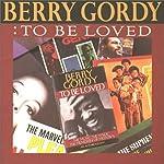 オリジナル曲|Berry Gordy