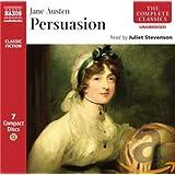 Persuasion (Complete Classics)