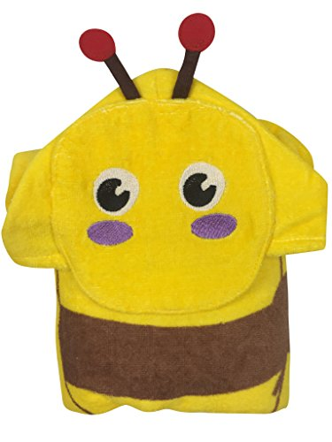 Littl (Cute Honey Bee Costumes)