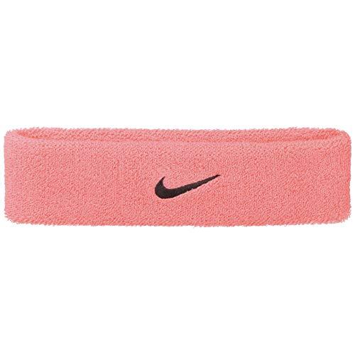 Nike Unisex Erwachsene Swoosh Headband/Stirnband