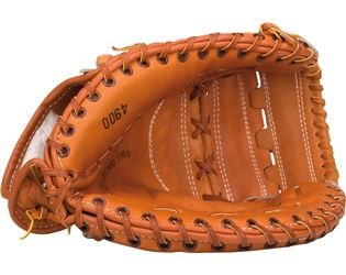 SCHREUDERS SPORT béisbol Guante First Base · Zurdo Junior