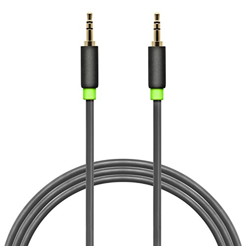 1 8 Mini Stereo Cable - 7
