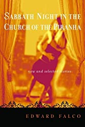 Sabbath Night in the Church of the Piranha