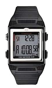 Freestyle Men's FS713072 Diablo Chronograph Watch