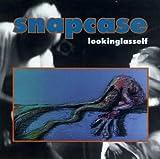 Lookinglasself [Vinyl]