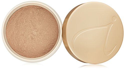 jane iredale Amazing Base Loose Mineral (Mineral Makeup Loose Powder Foundation)