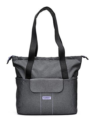 BABYBJORN Diaper SoFo Gray Lavender