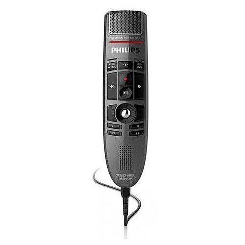 philips-lfh-3500-speechmike-premium-usb-dictation-microphone