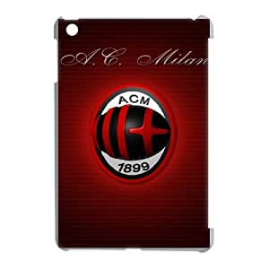 DIY phone case AC Milan cover case For iPad Mini AS1E7749871