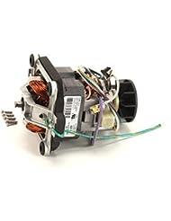 Vita Mix 15681 Motor Assembly 3hp