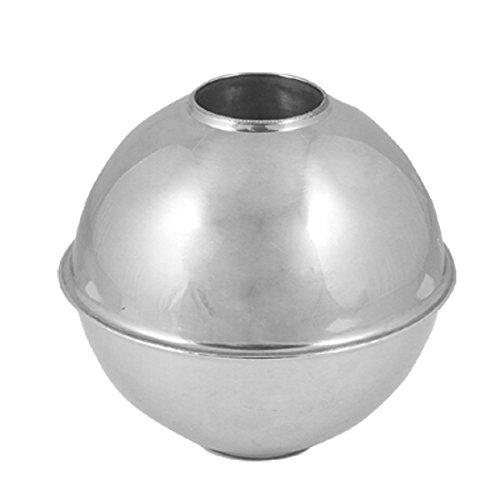 eDealMax magnético interruptor de flotador de Acero inoxidable flotador de bola 75mmx75mmx23mm: Amazon.com: Industrial & Scientific