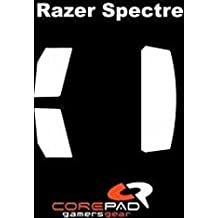 Corepad CS28130 Skatez Mouse Feet for Razer Spectre